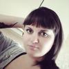 Милашка, 26, г.Челябинск