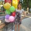 Ольга, 28, г.Бельцы