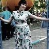 Татьяна, 33, г.Ивня