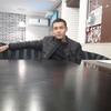 Руслан, 20, г.Саратов