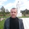 Игорь, 40, г.Перевальск