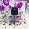 Денис, 29, г.Иваново