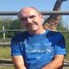 Валерий, 45, г.Новый Оскол