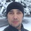Ruslan, 35, г.Ташкент