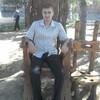 Саша, 35, г.Златоуст