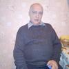 Владимир, 59, г.Тула