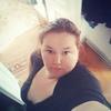 Анна, 22, г.Житомир