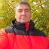 Анатолий Костерин, 50, г.Орехово-Зуево