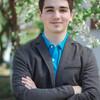 Кирилл Зайцев, 19, г.Николаев