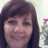 Светлана, 54, г.Самара