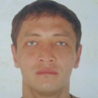 Dmitriy, 38 лет, Скорпион, Санкт-Петербург