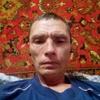 Сергей, 48, г.Николаевск-на-Амуре
