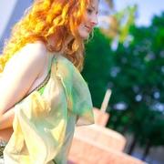 Ирина 29 Ялта
