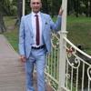 Алексей, 44, г.Чехов