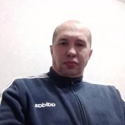 Анатолий 45 Калуга