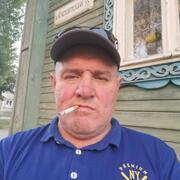 Владимир 51 Кузнецк