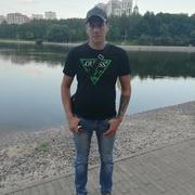 Александр 34 Сморгонь