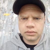 Ваня, 31 год, Рак, Нижний Новгород