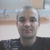 денис, 34, г.Усть-Катав