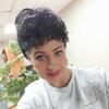 Marina, 55, Ust'-Bol'sheretsk