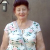 Мария, 75, г.Кривой Рог