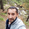 Ilshat, 40, Ufa