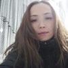 Эсма, 20, г.Бишкек