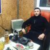 Yerik, 30, Usinsk