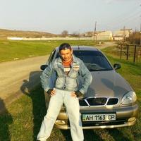 Сергей, 41 год, Весы, Краматорск