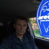 Dmitriy, 50, Linyovo