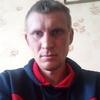 Сергей, 19, г.Волковыск