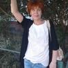 Irina, 51, Lysychansk