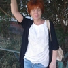 Ирина, 51, Лисичанськ