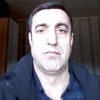Али, 49, г.Астрахань