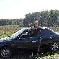 Александр, 37 лет, Стрелец, Йошкар-Ола