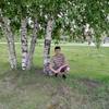 николай, 41, г.Нефтеюганск