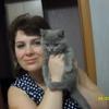 ольга, 32, г.Фурманов