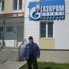 коля, 61, г.Тюмень