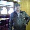 Владимир Владимиров, 53, г.Североморск