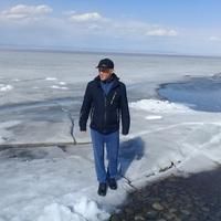 Алексей Карамайкин, 50 лет, Козерог, Иркутск