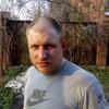жора, 36, г.Навля