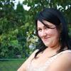 Viktorija, 34, г.Друскининкай