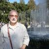 Георгий, 67, г.Вильнюс