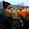 Дмитрий, 23, г.Алматы (Алма-Ата)