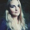 Таня, 18, г.Львов