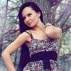 Елена, 25, г.Екатеринбург