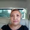 Галия, 45, г.Алматы́