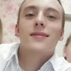 Pavel, 21, г.Рим