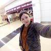 Светлана, 36, г.Астана