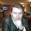 Дима, 35, г.Ростов-на-Дону